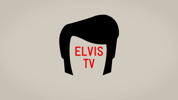 Screenshot_ELVIS-TV