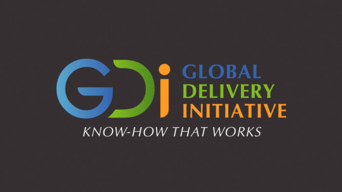 Screenshot_GDI_GDI-Logo